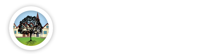 Towne Square Legal Advocates LLC